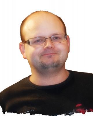 Robert Wenisch