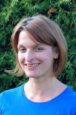 Birgit Höllrigl-Kases